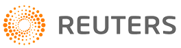 reuters-logo-2008-cropped-